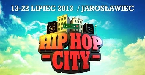 hip-hop-city-jaroslawiec-2013 Custom-top