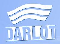 darlot
