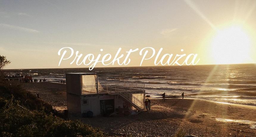 projekt plaza - jaroslawiec24.pl