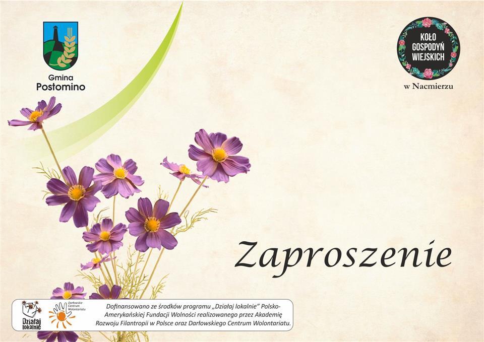 zaproszenie - jar24.pl