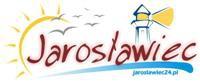 Jaroslawiec24